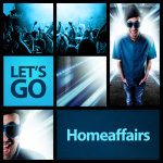 Homeaffairs - Let's go