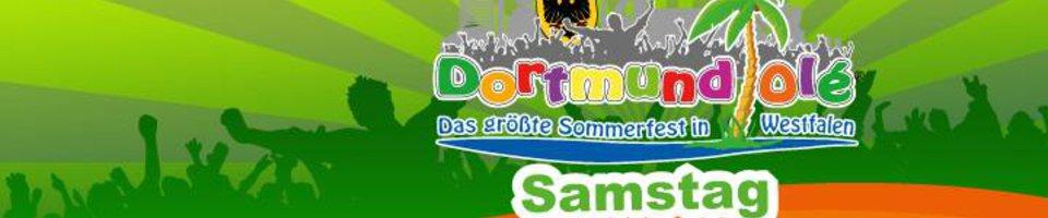 Single party dortmund 2014