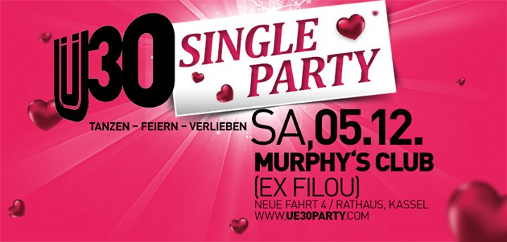 singleparty strausberg Single party hamburg 2015 meine stadt wuppertal singles better than who you know december 2017 single schladming | powered by single party strausberg.