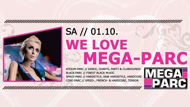 party we love mega parc die halle l beck in stockelsdorf l beck. Black Bedroom Furniture Sets. Home Design Ideas