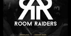 The Room Raiders