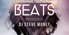 Modern Beats mit DJ Steve Money