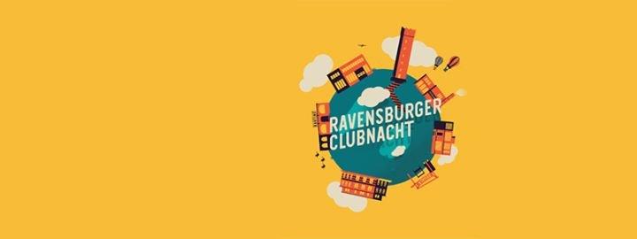 party ravensburger clubnacht ostersonntag 2017 hugo 39 s in ravensburg. Black Bedroom Furniture Sets. Home Design Ideas