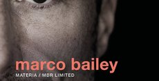 Marco Bailey / Global Player