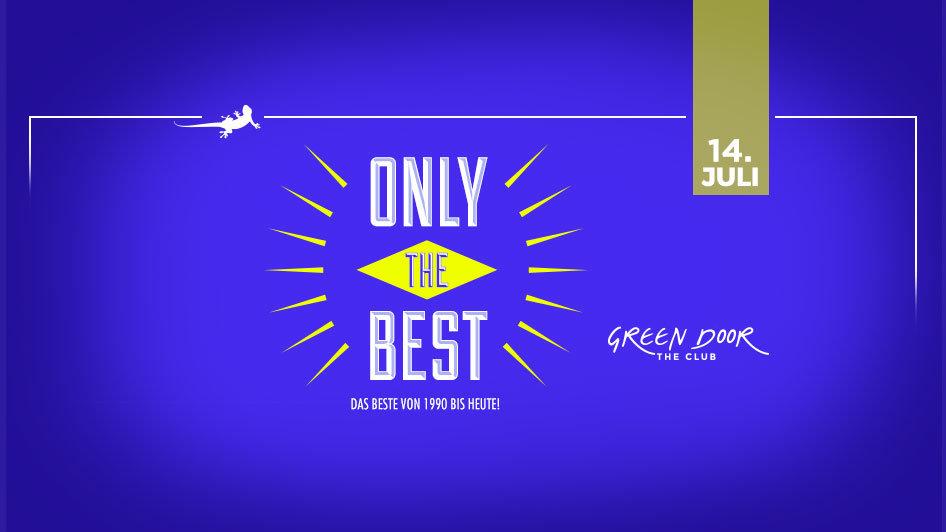 party only the best das beste von 1990 bis heute green door in heilbronn. Black Bedroom Furniture Sets. Home Design Ideas