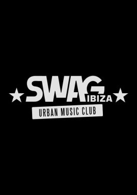 Swag Ibiza! The party don´t stop!