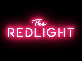 The Redlight
