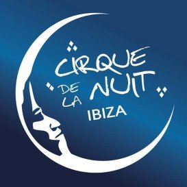 Cirque de la Nuit Ibiza Boat Party