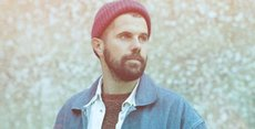 Nick Mulvey - The Button Factory