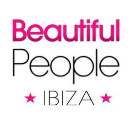 Beautiful People Ibiza boat party