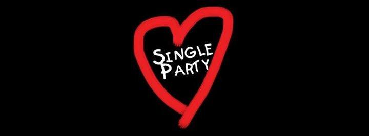 Frau Berger Single Party - prikaztn