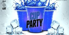 Cup Party Vol. IV