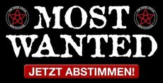 Most Wanted mit DJ Kay