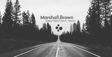 Marshall.Brown (Deep Department, Tsham)