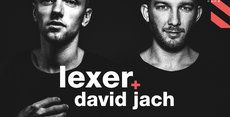 Global Player w/ Lexer + David Jach