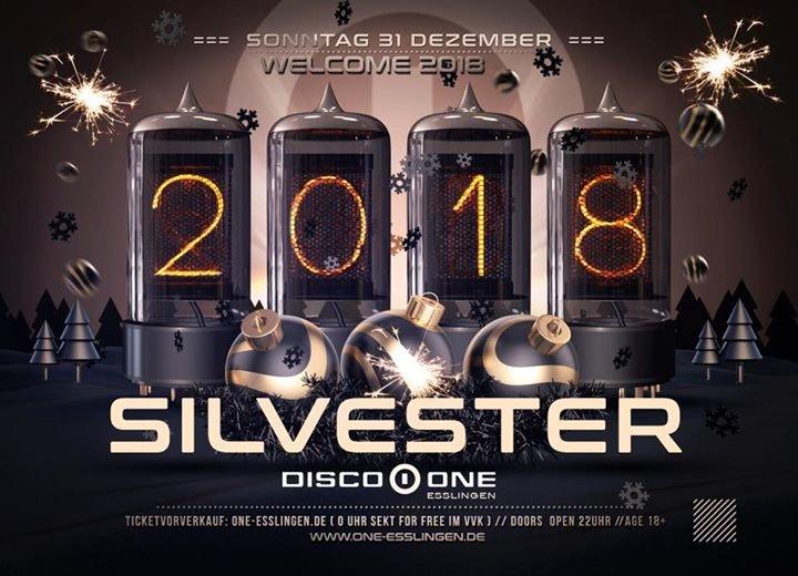 Silvester single party 2013 stuttgart