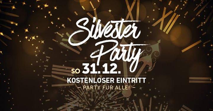 Party Silvesterparty Im Stade Stade Dortmund In Dortmund