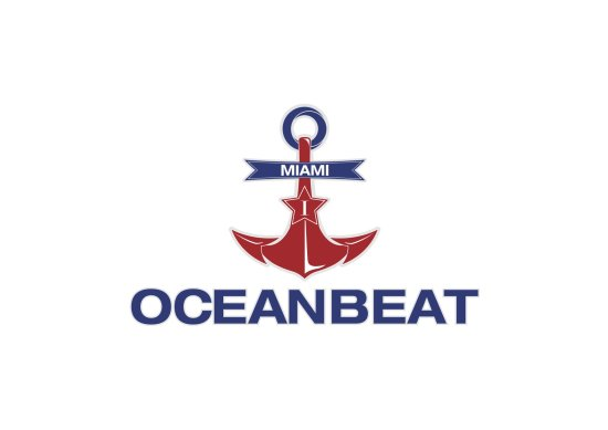 Oceanbeat Miami Boat Party