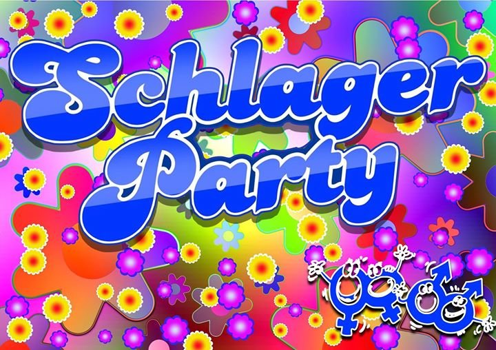Single party 50+ flensburg