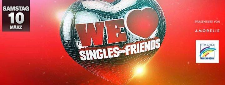 bel air singles