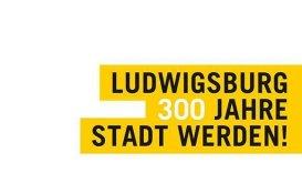 heute in ludwigsburg party festival konzert oder event. Black Bedroom Furniture Sets. Home Design Ideas