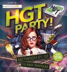 HGT-Party