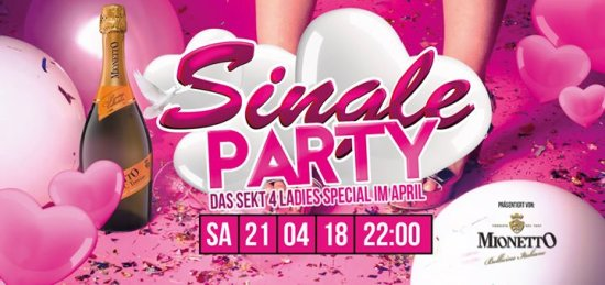 Single partys schwerin