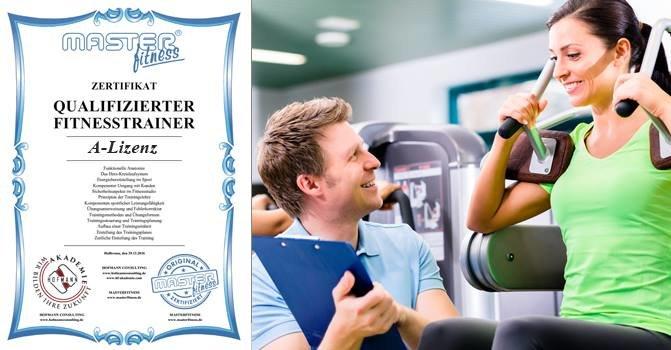 party ausbildung qualifizierter fitnesstrainer a lizenz house of companies in talheim. Black Bedroom Furniture Sets. Home Design Ideas
