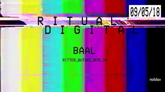 A_Digital_Ritual_At_Mobilat