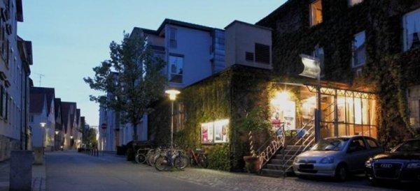 Arsenal Tübingen