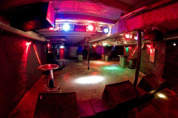 bastard club osnabr ck clubs und discotheken. Black Bedroom Furniture Sets. Home Design Ideas