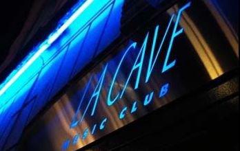 Sebesség társkereső lausanne bleu lezard