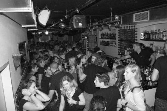 casbah club  siegburg