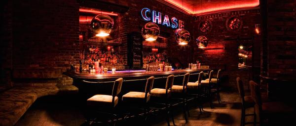 Single bar würzburg