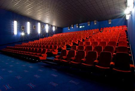 Kino Singen Cineplex Programm