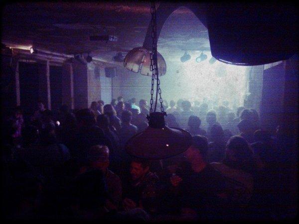 city club augsburg