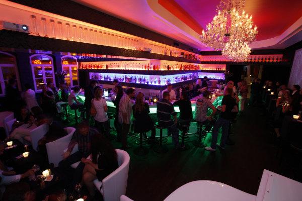 flatrate club nrw hanau nightlife