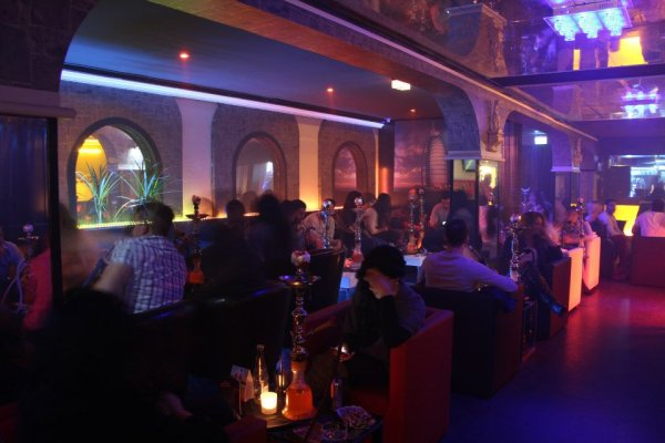 Clubs In Konstanz