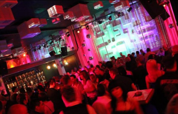 love lounge essence disco essen