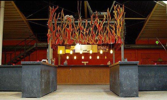 hyde park osnabr ck clubs und discotheken. Black Bedroom Furniture Sets. Home Design Ideas