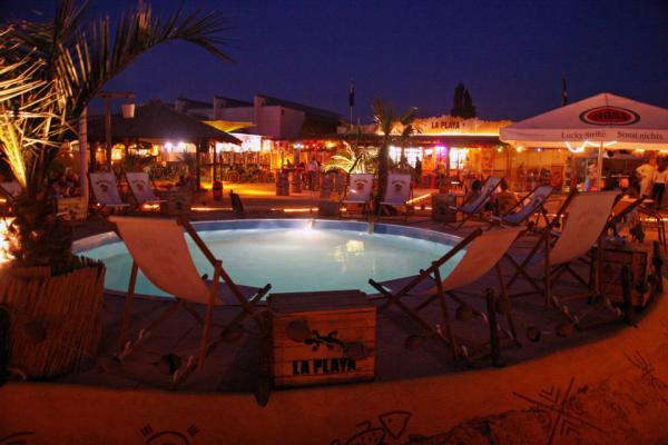 la playa beach club leipzig clubs und discotheken. Black Bedroom Furniture Sets. Home Design Ideas
