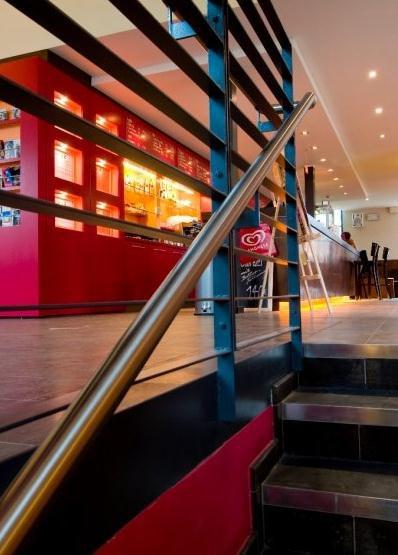 Bielefeld Kino Lichtwerk