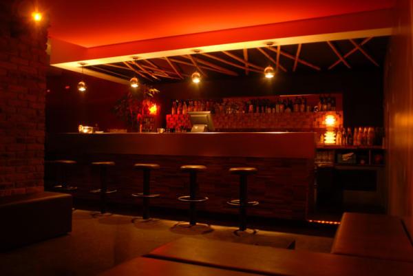 Bar Augsburg