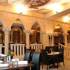 mediterran mülheim a d ruhr restaurants und wirtschaften