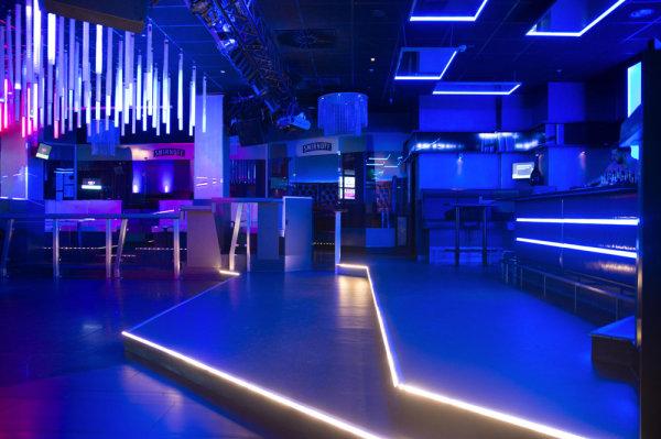 only n rnberg clubs und discotheken. Black Bedroom Furniture Sets. Home Design Ideas