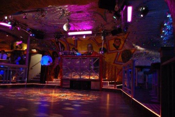 Old Inn, Hildesheim - Clubs und Discotheken