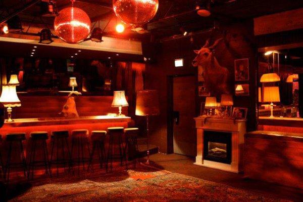 Pantone Braunschweig Cafes Und Bars