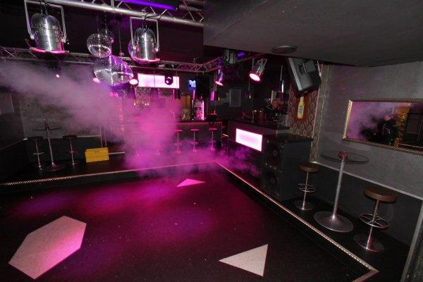 phrix siegburg siegburg clubs und discotheken. Black Bedroom Furniture Sets. Home Design Ideas