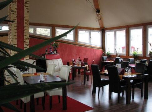 restaurant okerhaus braunschweig restaurants und wirtschaften. Black Bedroom Furniture Sets. Home Design Ideas