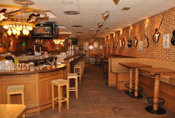rox bar wiener neustadt